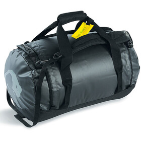 Tatonka Barrel Duffle Bag small, black